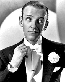 Fred Astaire 78's