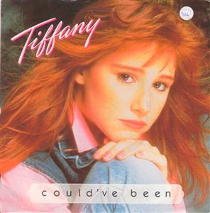 TIFFANY - COULD'VE BEEN - 1987