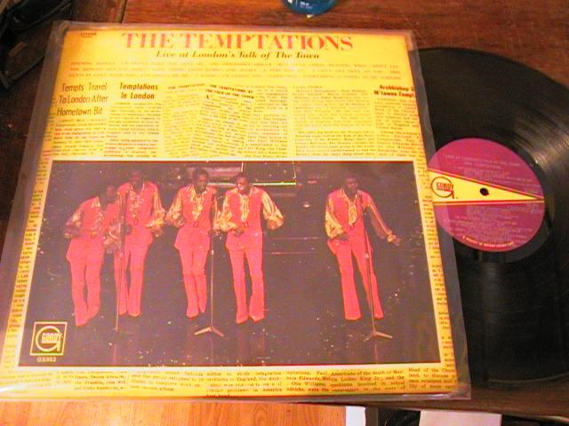 THE O' JAYS - SURVIVAL - PHILADELPHIA RECORDS
